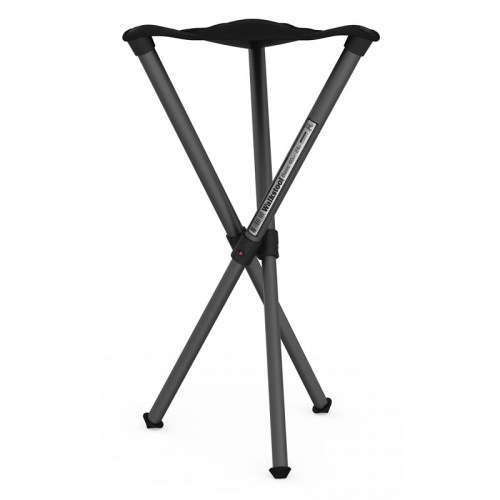 Walkstool Basic 60cm Is A High Quality Folding Tripod Stool