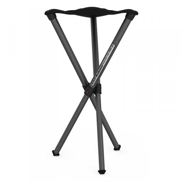 Brilliant Walkstool Basic 60 Ocoug Best Dining Table And Chair Ideas Images Ocougorg