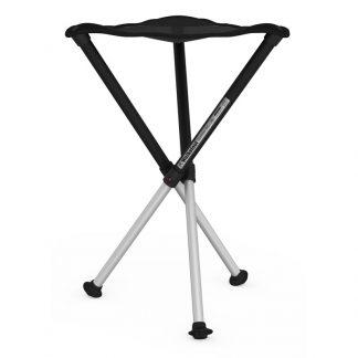 Walkstool Comfort 65cm 26in High Quality Folding Tripod