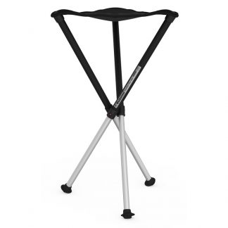 Walkstool Comfort 65cm 26in High Quality Folding Tripod